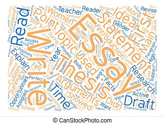 Rock Roll Surrogate text background word cloud concept