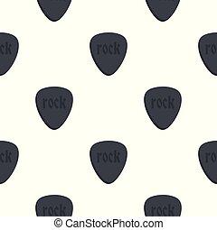 Rock stone pattern seamless