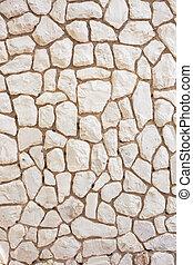 rock texture background