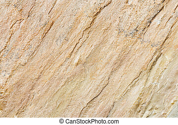 Rock texture - Close up old and dirty rock or stone texture...