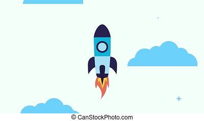 rocket launcher search engine optimization