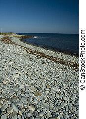 Coast, Nova Scotia