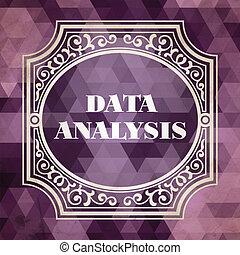 rocznik wina, concept., dane, analiza, design.