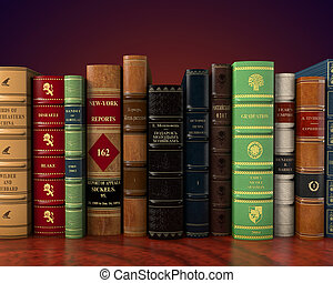 rocznik wina, książki, klasyk
