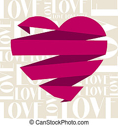 rocznik wina, list miłosny, card., powitanie, dzień