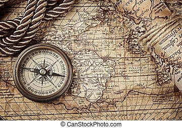 rocznik wina, marynarka, nieruchome życie