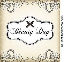 rocznik wina, ułożyć, (beauty, day)