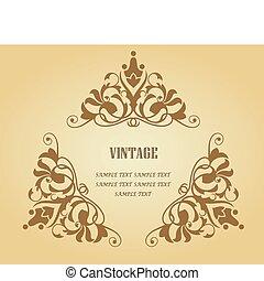 rocznik wina, ułożyć