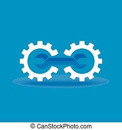 roda, engenharia