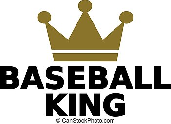 roi, base-ball