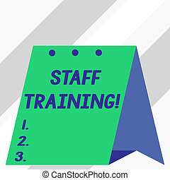 roles., nota, conocimiento, empresa / negocio, foto, actuación, corriente, escritura, específico, aprender, showcasing, training., personal, perforanalysisce, mejorar