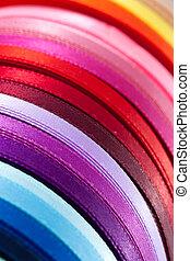 colorful ribbons (1)