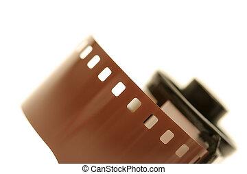 rolle, film