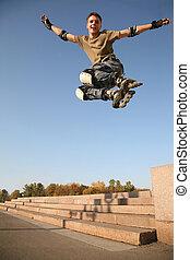 roller jumps 4