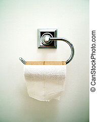 rollo lavabo