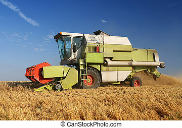 rolnictwo, -, połączyć