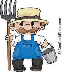 rolnik