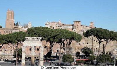 romain, trafic, forum