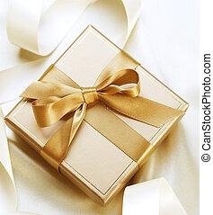 romantique, cadeau