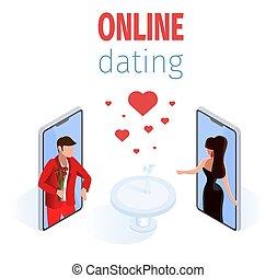 När är rätt tid att gå från dating till en relation