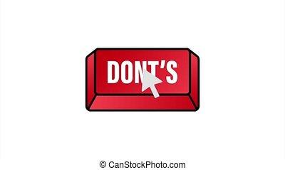 rond, set., symbole, haut, choix, minimal, élément, bouton, simple, logotype, plat, button., illustration., icon., stockage, do's, pouce
