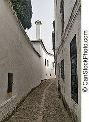 Ronda (Andalucia, Spain)
