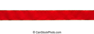 rood lint