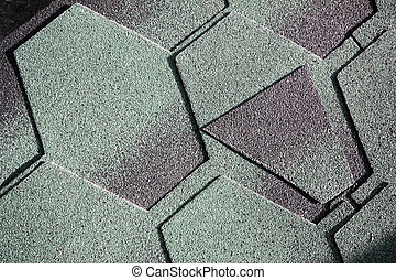 roof shingle texture