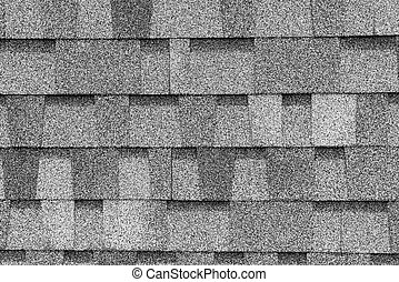 roof texture surface