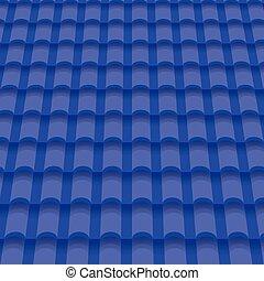 roof-tile-background