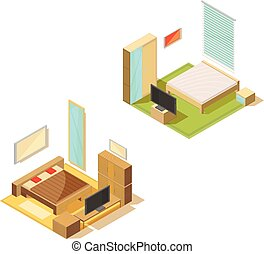 Room Furniture Design Collection