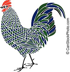 roster stock illustration images 747 roster illustrations available rh canstockphoto com rooster clip art images rooster clip art pictures free