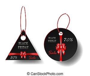 ropa, ventas, descuento, negro rojo, mobiliario, arco,...