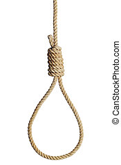 Rope Noose