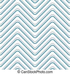 ropes., πρότυπο , ευθεία , motion., seamless, οπτικός , βελονιάζω , καμπύλος , angles., ψευδαίσθηση