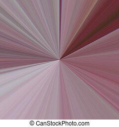 rosa, Extracto, Plano de fondo