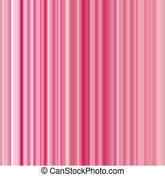 rosa, farbe, abstrakt, streifen, hintergrund, weich