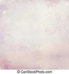 rosa, grunge, bakgrund