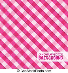 rosa, guinga, plano de fondo