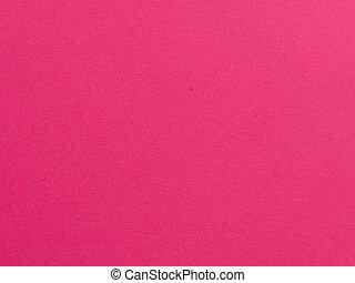 rosa, konstruktion tidning