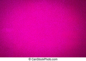 rosa, llanura, efecto, plano de fondo, vignetting