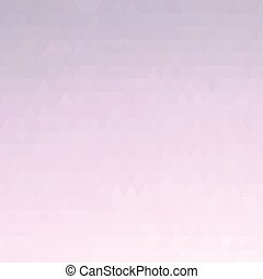 rosa, luce colorita, astratto, fondo., delicato, texture.