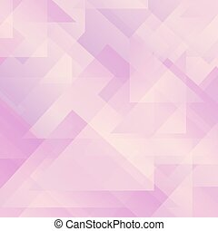 rosa, modello, astratto