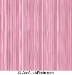 rosa, ), modello, struttura, vettore, retro, fondo, (, legno, o