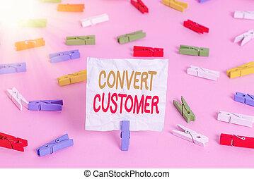 rosa, papeles, nota, coloreado, estrategia, clothespin, foto, vacío, converso, actuación, mercadotecnia, showcasing, pin., vuelta, táctica, customer., comprador, piso, plomos, recordatorio, escritura, oficinacomercial