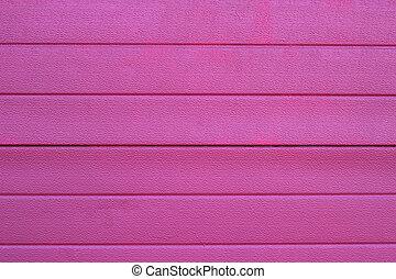 rosa, plastik, hintergrund, beschaffenheit