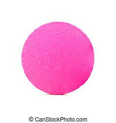 rosa, singolo, pillola
