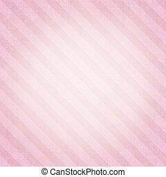 rosa, struttura