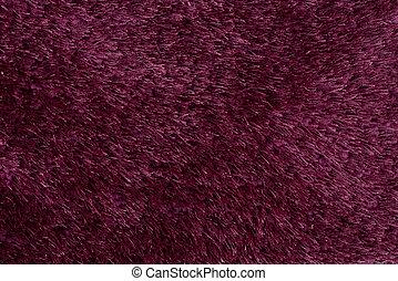 rosa, teppich