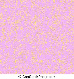 rosafarbener hintergrund